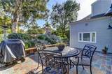5156 Los Altos Drive - Photo 20