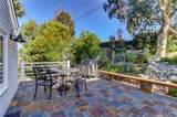 5156 Los Altos Drive - Photo 21