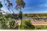 5156 Los Altos Drive - Photo 22