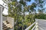 5156 Los Altos Drive - Photo 23