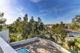 5156 Los Altos Drive - Photo 24