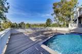5156 Los Altos Drive - Photo 25