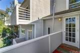 5156 Los Altos Drive - Photo 26