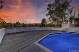 5156 Los Altos Drive - Photo 27
