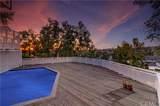 5156 Los Altos Drive - Photo 28