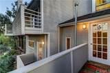5156 Los Altos Drive - Photo 29