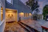 5156 Los Altos Drive - Photo 30