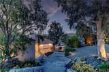 5156 Los Altos Drive - Photo 31