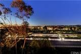 5156 Los Altos Drive - Photo 32