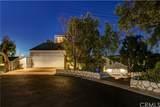 5156 Los Altos Drive - Photo 33