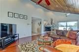 5156 Los Altos Drive - Photo 5