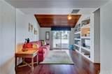 5156 Los Altos Drive - Photo 10