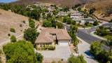 421 Conejo School Road - Photo 1
