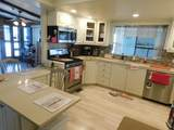 38546 Commons Valley Drive - Photo 2