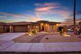 68495 Verano Road - Photo 1