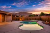68495 Verano Road - Photo 2