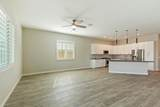 68495 Verano Road - Photo 13