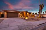 68495 Verano Road - Photo 3