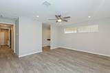 68495 Verano Road - Photo 21