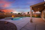 68495 Verano Road - Photo 40