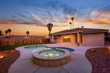 68495 Verano Road - Photo 41