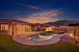 68495 Verano Road - Photo 42