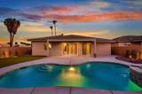 68495 Verano Road - Photo 43