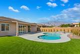 68495 Verano Road - Photo 45