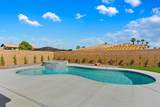 68495 Verano Road - Photo 46