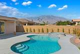 68495 Verano Road - Photo 47