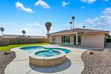 68495 Verano Road - Photo 48