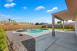 68495 Verano Road - Photo 49