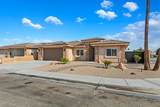 68495 Verano Road - Photo 7