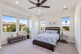 49680 Constitution Drive - Photo 41