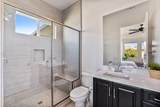 49680 Constitution Drive - Photo 43