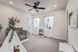 49680 Constitution Drive - Photo 47