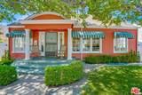 607 Orange Drive - Photo 1