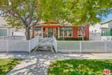 607 Orange Drive - Photo 2
