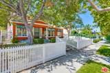 607 Orange Drive - Photo 3