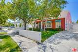607 Orange Drive - Photo 4