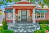 607 Orange Drive - Photo 5