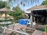 3845 Stewart Avenue - Photo 1