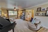 6372 Silverwood Drive - Photo 6