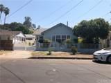 4808 La Roda Avenue - Photo 1