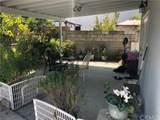 4808 La Roda Avenue - Photo 2