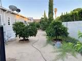 15358 Cohasset Street - Photo 31
