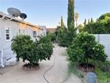 15358 Cohasset Street - Photo 32