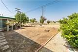 29031 Desert Hills Road - Photo 48