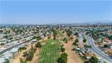 29031 Desert Hills Road - Photo 58
