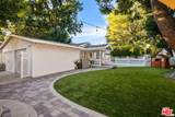 15473 Lemay Street - Photo 42